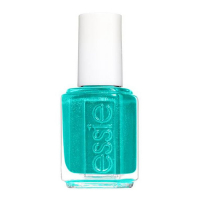 Essie  Nagellacke - 266 Naughty Nautical 13.5 ml