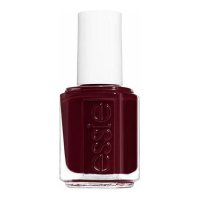 Essie  Nagellacke - 282 Shearling Darling 13.5 ml