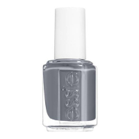 Essie  Nail Lacquer - 362 Petal Pushers 13.5 ml