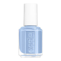 Essie  Nagellacke - 374 Salt Water Happy 13.5 ml