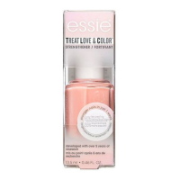 Essie 'Treat Love&Color' Nagelverstärkung - 2 Tinted Love 13.5 ml