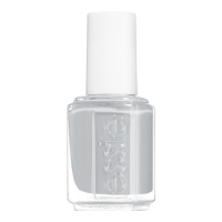 Essie  Nagellacke - 604 Press Pause 13.5 ml