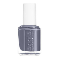 Essie  Nagellacke - 607 Toned Down 13.5 ml