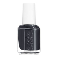 Essie  Nagellacke - 612 On Mute 13.5 ml
