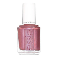 Essie  Nagellacke - 650 Going All In 13.5 ml