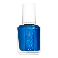 Essie  Nagellacke - 652 Wild Card 13.5 ml