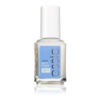 Essie 'Get It Bright Neutralizes&Brightens' Base Coat - 13.5 ml