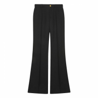 Gucci Women's 'Flared' Trousers
