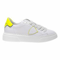 Philippe Model Sneakers 'Temple Neon' pour Femmes