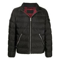 Prada Men's Puffer Jacket