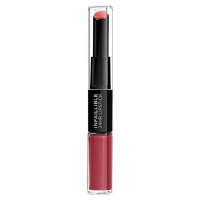L'Oréal Paris 'Infaillible 24H' Lipstick - 507 Relentless 5 ml