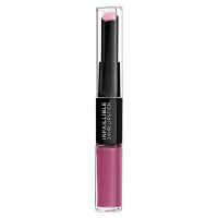 L'Oréal Paris 'Infaillible 24H' Lipstick - 216 Permanent 5 ml