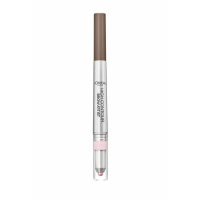 L'Oréal Paris Set sourcils 'High Contous' - 102 Cool Blonde 0.03 ml