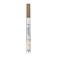 L'Oréal Paris Crayon sourcils 'High Contous' - 103 Warm Blonde 0.03 ml