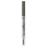 L'Oréal Paris Crayon sourcils 'High Contous' - 107 Cool Brunette 0.03 ml