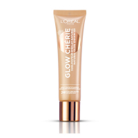 L'Oréal Paris 'Glow Chérie' Highlightning Cream - 03 Medium Glow 30 ml