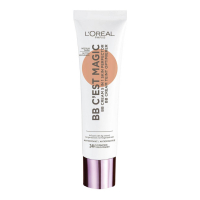 L'Oréal Paris BB Crème 'Bb C'Est Magic' - 03 Medium 30 ml