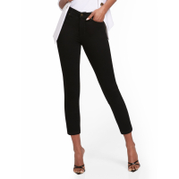New York & Company Women's 'Abby' Jeans