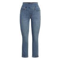 New York & Company Women's 'Feel-Good' Jeans