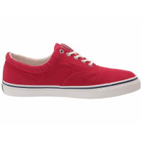 Polo Ralph Lauren Men's 'Harpoon' Sneakers