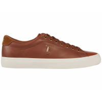 Polo Ralph Lauren Men's 'Longwood' Sneakers