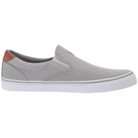 Polo Ralph Lauren 'Thompson' Slip-on Sneakers für Herren