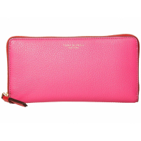 Tory Burch Women's 'Perry' Wallet