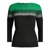 LAUREN Ralph Lauren Women's Sweater