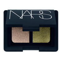NARS 'Duo Powder' Lidschatten - Earth Angel 4 ml