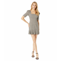 BCBGeneration Women's 'Short Sleeve' Dress