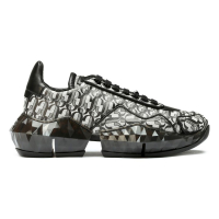 Jimmy Choo 'Diamond' Sneakers für Damen