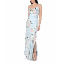 Bebe Women's 'Juniors'' Gown
