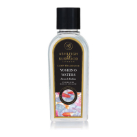 Ashleigh & Burwood 'Yoshino Waters Duft' Diffuser oil - 250 ml
