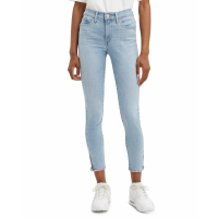 Levi's Jeans '311 Shaping Skinny Ankle' pour Femmes