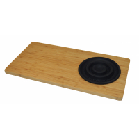 Jocca 'Bamboo' Cutting Board