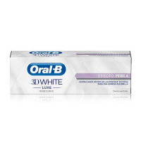 Oral-B '3D White Pearl' Toothpaste - 75 ml