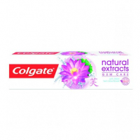 Colgate 'Natural Extracts Cuidado Encías' Toothpaste - 75 ml