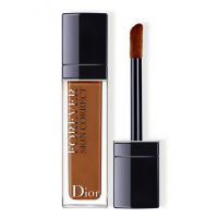 Dior Anti-cernes 'Forever Skin Correct' - 7 Neutral 11 ml