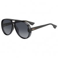 Christian Dior Women's 'DIORLIA' Sunglasses