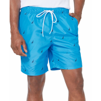 Nautica Men's 'J Class' Swimming Trunks