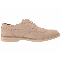 Tommy Hilfiger Men's 'Elmont' Oxford Shoes