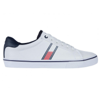 Tommy Hilfiger Men's 'Plato' Sneakers