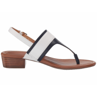 Tommy Hilfiger Women's 'Keely' Sandals