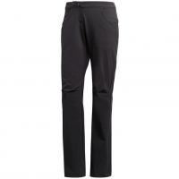 Adidas Women's Trousers