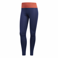 Adidas Women's 'Tko Tight W' Leggings
