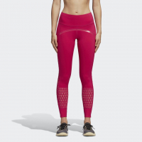 Adidas Women's 'Train' Leggings