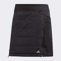 Adidas Women's 'Quilted' Skirt