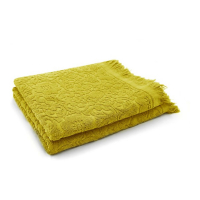 Jalouse Maison 'Vicky' Bath Towel Set - 2 Units