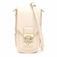 MCM Women's 'Patricia Park Avenue Small' Crossbody Bag