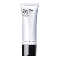 Bobbi Brown 'Plus Radiance SPF 35' Primer - 40 ml